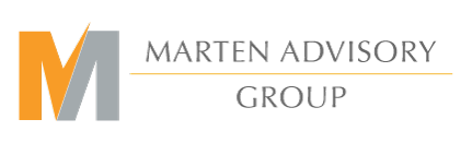 Marten Advisory Group