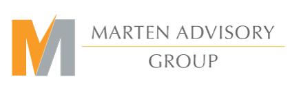 Marten Advisory Group